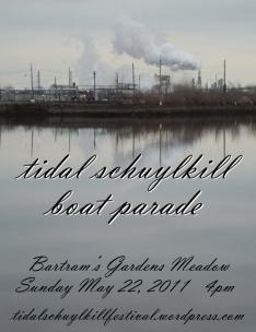 schuylkillboatparadeNEWDATE