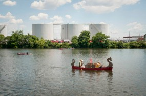 Tidal Schuylkill River Fest and Boat Parade WEB 2016-1782