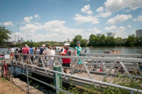 Tidal Schuylkill River Fest and Boat Parade WEB 2016-1784