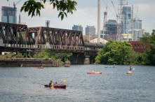 Tidal Schuylkill River Fest and Boat Parade WEB 2016-1817