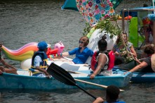 Tidal Schuylkill River Fest and Boat Parade WEB 2016-1829
