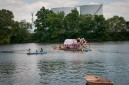 Tidal Schuylkill River Fest and Boat Parade WEB 2016-1886